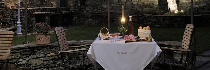 Chambres DHtes En Corse Du Sud Et Haute Corse  Gtes De France Corse